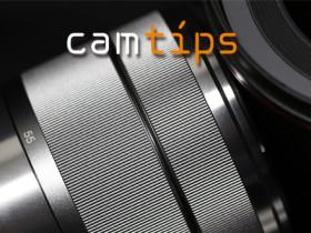 camtips_title_2