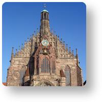 聖母教会_icon