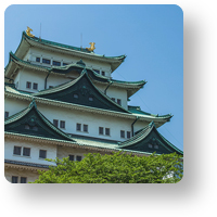名古屋城_2_icon