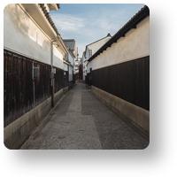 奈良萬の路地_icon