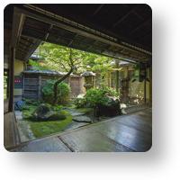 京都 角屋_icon
