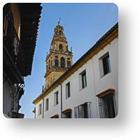 コルドバの歴史地区_icon