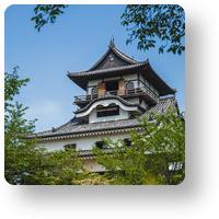 犬山城_icon