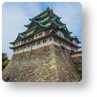 名古屋城_icon