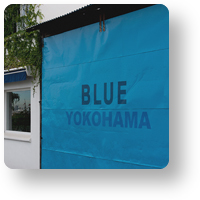 BLUE BLUE YOKOHAMA_2_icon