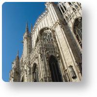 Duomo_icon