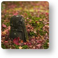十牛之庭のお地蔵様_icon