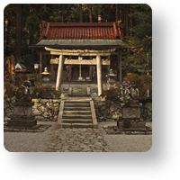 高天彦神社3_icon