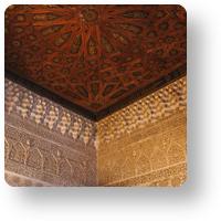 アルハンブラ宮殿_1_icon