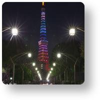 東京タワー ダイヤモンドヴェール_icon
