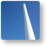 目黒清掃工場の煙突_icon