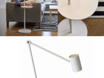 IKEA_Wireless_Furniture_