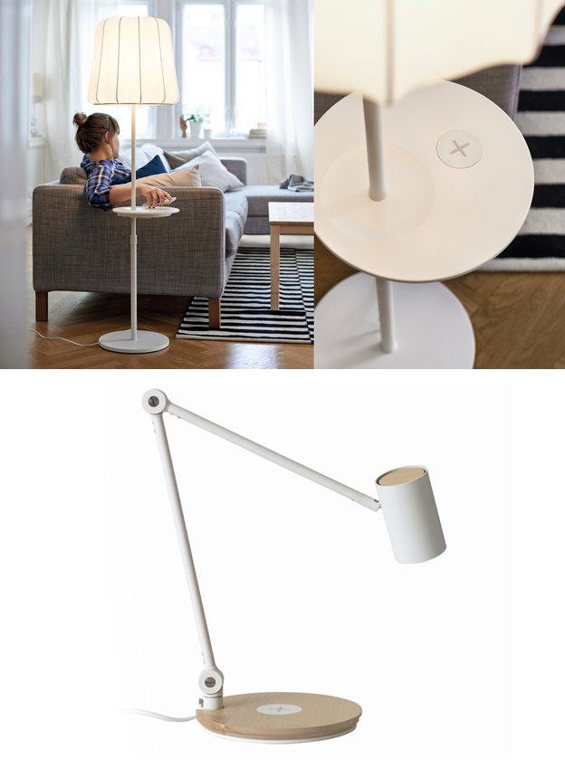 IKEA_Wireless_Furniture_