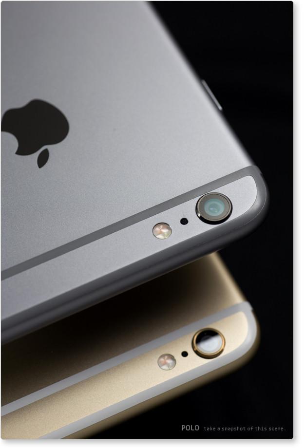 iphone6_lens