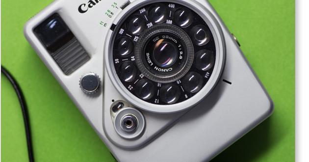 Canon DIAL 35_1