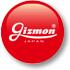 GIZMON