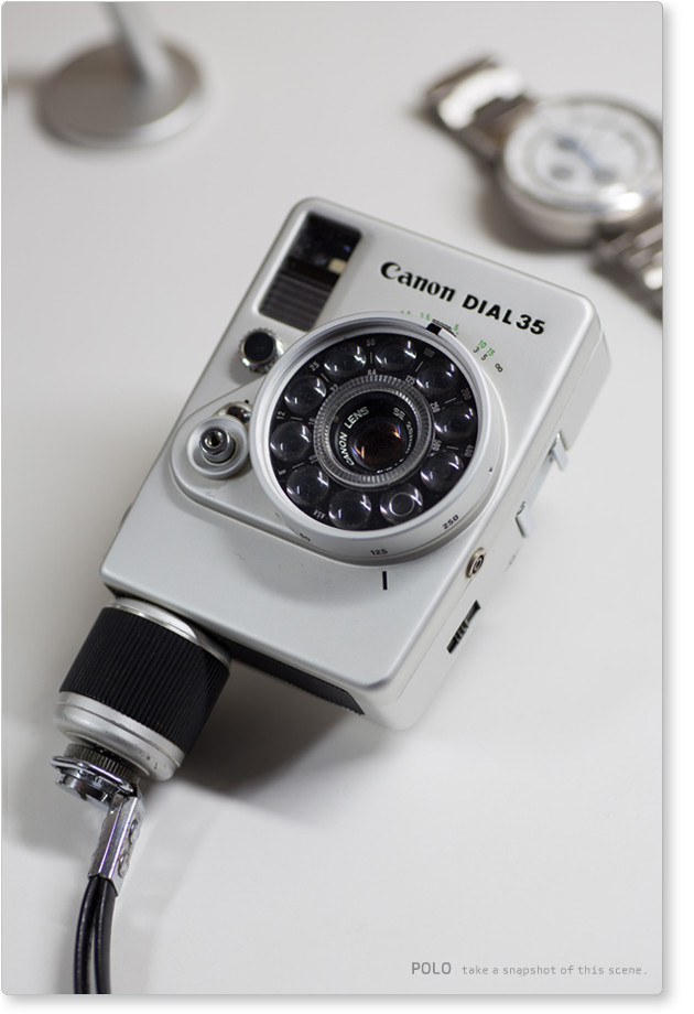dial35_4