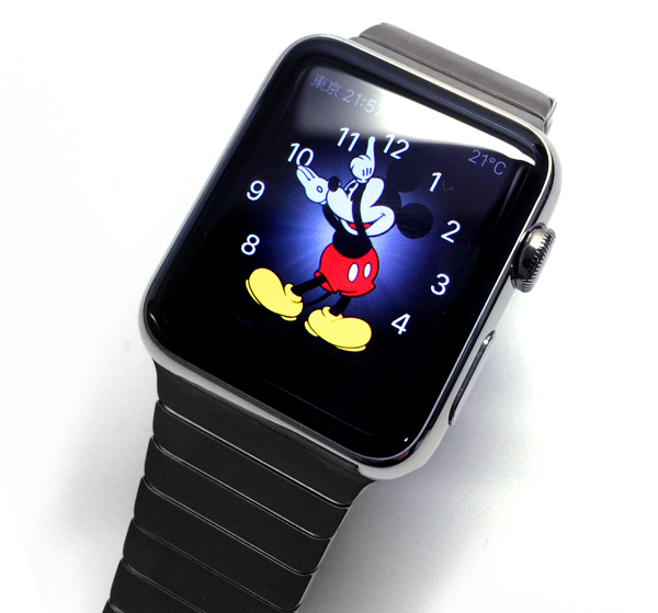 AppleWatch_micky_3