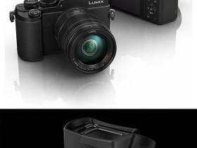 Panasonic-Lumix-GX8
