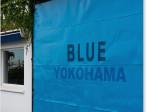 BLUE BLUE YOKOHAMA_2