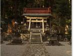 高天彦神社3