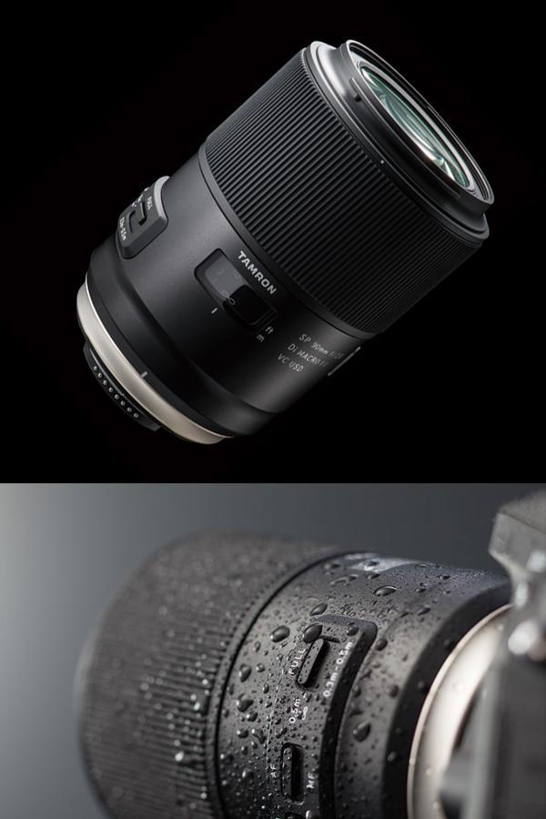 SP 90mm