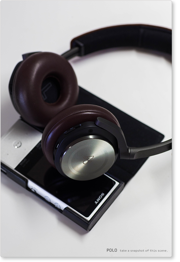 Beoplay H5_7