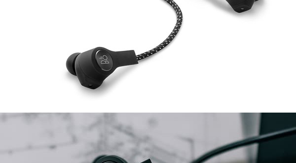 Beoplay H5_3