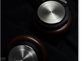 Beoplay H5_5