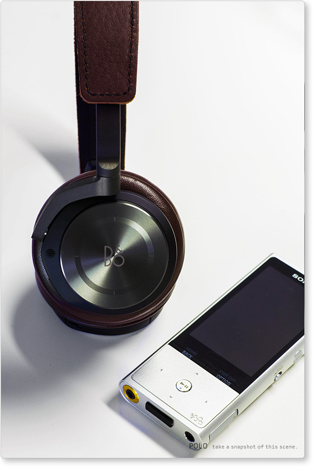 Beoplay H5_6