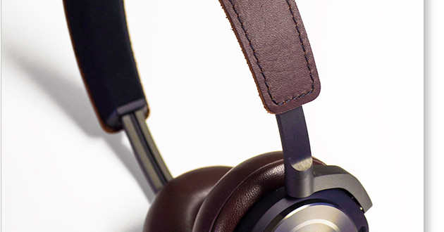 Beoplay H5_4