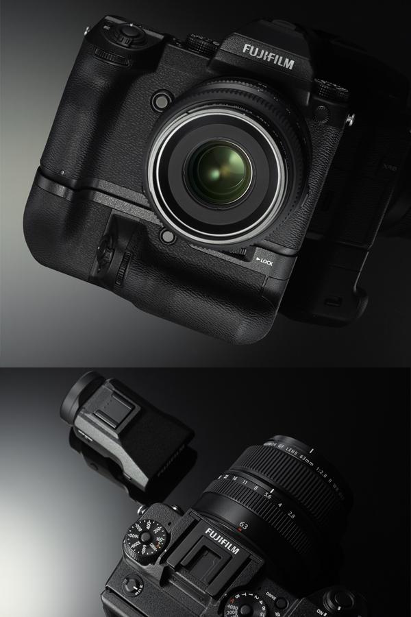 gfx-50s