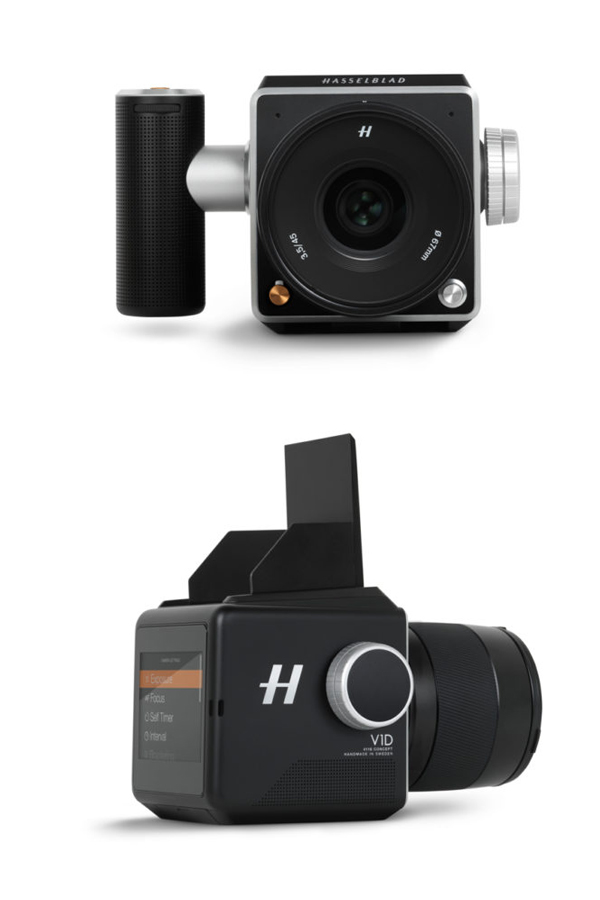 hasselblad-v1d-4116-concept