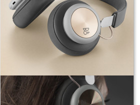 Beoplay H4_2