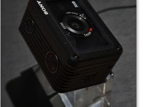 RX0_6