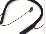 MOMENTUM In-Ear Wireless