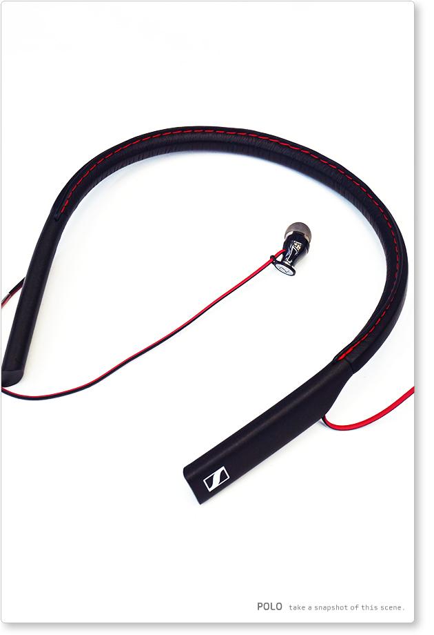 MOMENTUM In-Ear Wireless_1