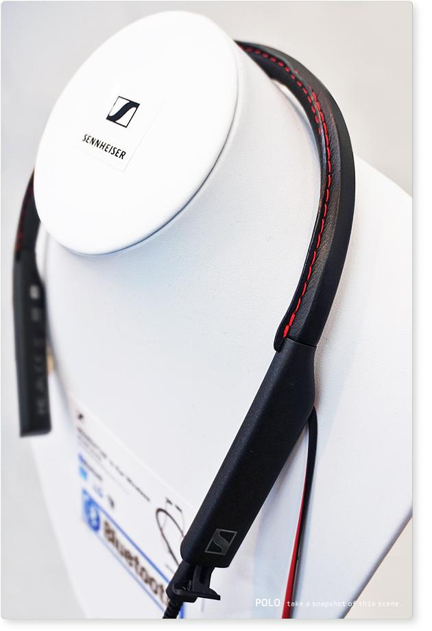 MOMENTUM In-Ear Wireless_3_3