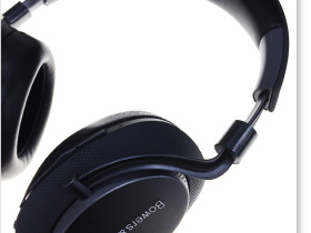 Bowers & Wilkins PX_5