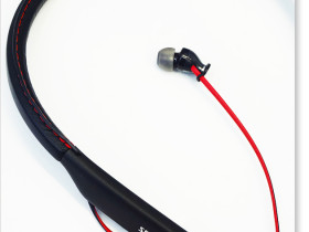 MOMENTUM In-Ear Wireless_4