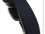 Bowers & Wilkins PX_2