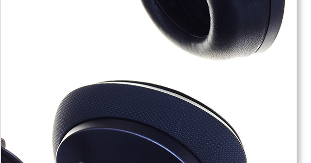 Bowers & Wilkins PX_6