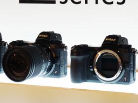 Nikon Z7_3