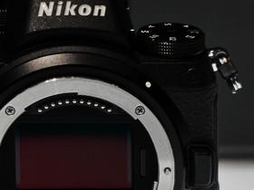 Nikon Z7_1