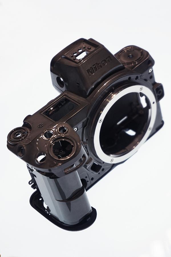 Nikon Z7_2
