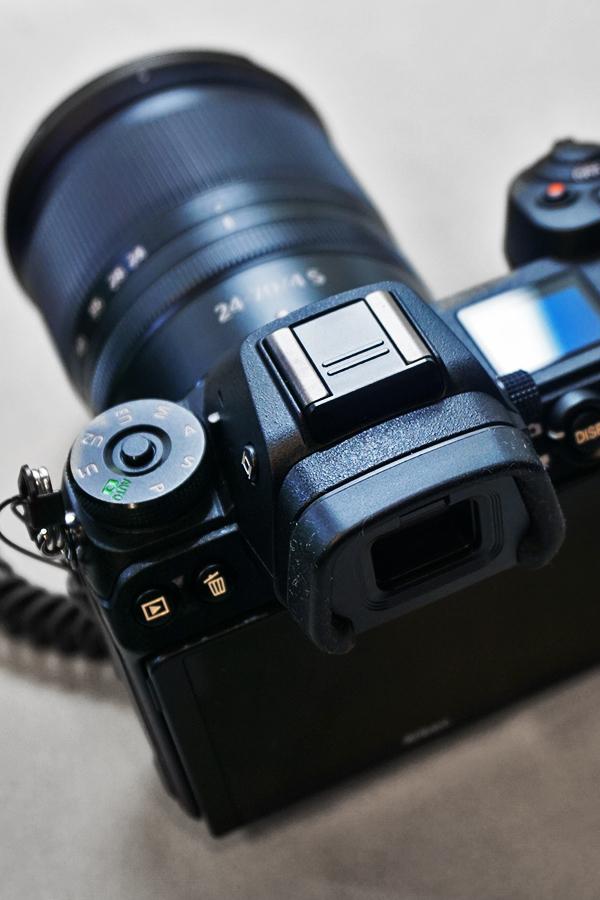 Nikon Z7_4
