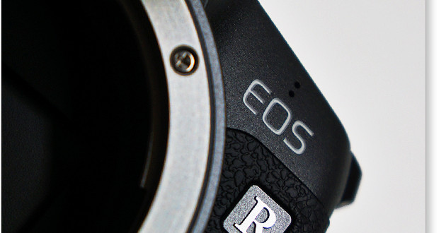 EOS R_12