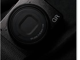 GR III_1