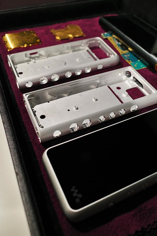 WM-ZX500_1_2