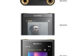 WM-ZX500_6
